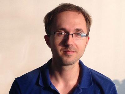 Philipp Woitera
