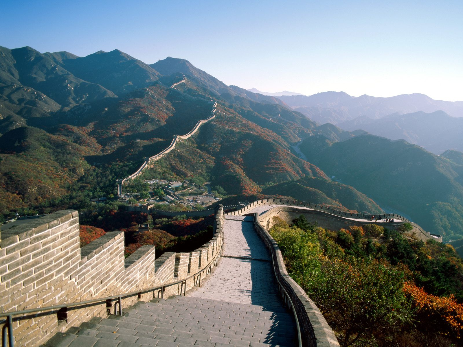 the_great_wall_of_china_chinathread_desktop_1600x1200_wallpaper-160643